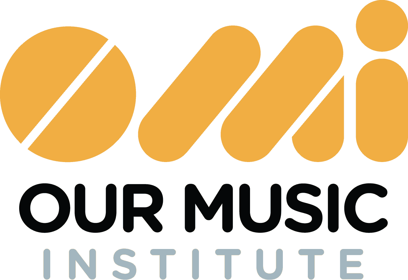 Our Music Institute: Music Lessons, Classes & Live Music